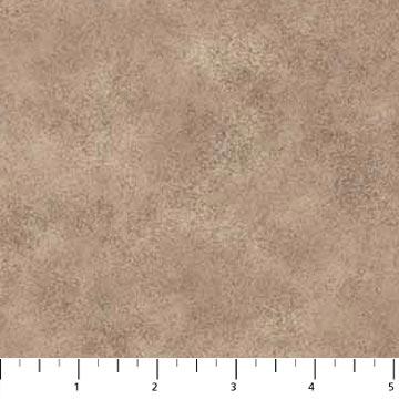 Northcott - Radiance Shimmer (Buckskin Silver)