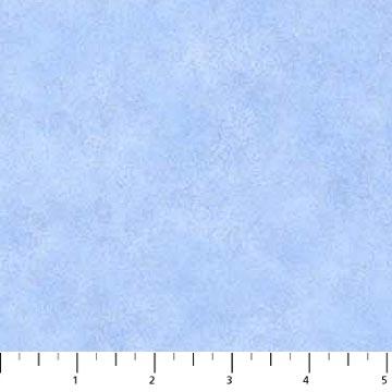 Radiance Shimmer (9050M-42)