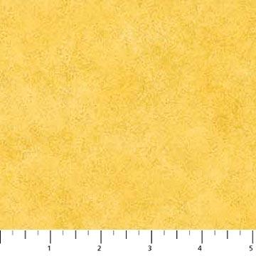 Northcott - Radiance Shimmer (Sunshine Gold)