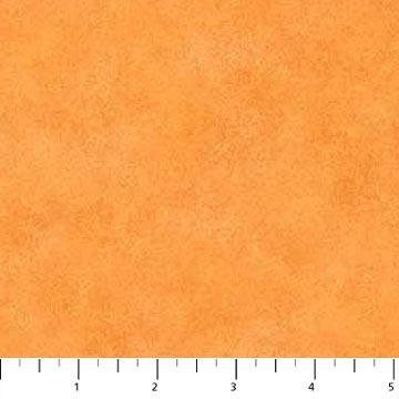 Northcott-Shimmer Radiance-Tangello 9050M-58