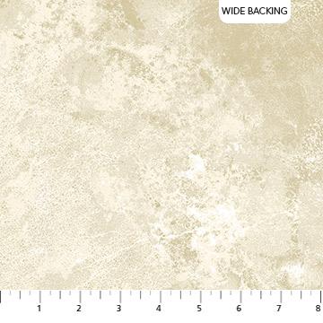 Stonehenge 108 B3937-12