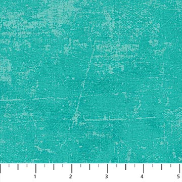 Canvas 108 Wide Backing<br>Teal - B9030-62