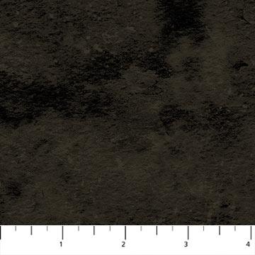 108 Back BF9020-99 Black