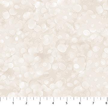 DP22715-12 White Sands