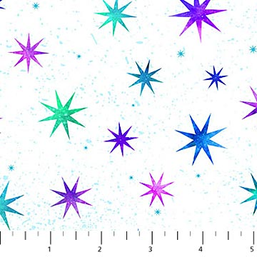Cosmic Universe DP22719-47