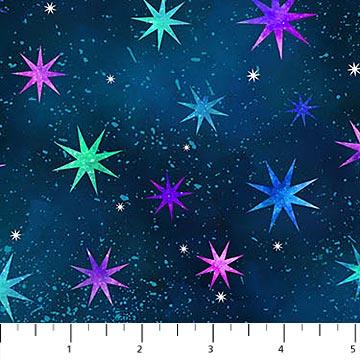 Cosmic Universe DP22719-48