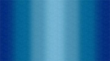 DREAM WEAVER SAPPHIRE by Northcott DP23000 - 48 *