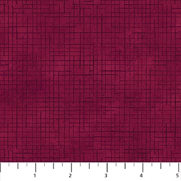 Make A Wish Beet Grid Texture DP23206-28