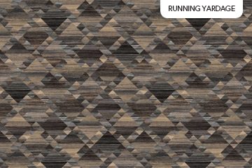 MOUNTAIN VISTA CHARCOAL MULTI