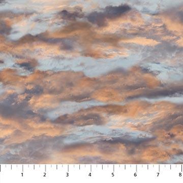 Maverick DP23616-12 Clouds