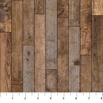 Maverick DP23618 34 Wood  Planks