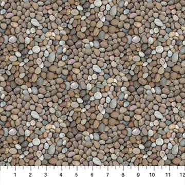 TIMBERLAND GRAY Pebbles