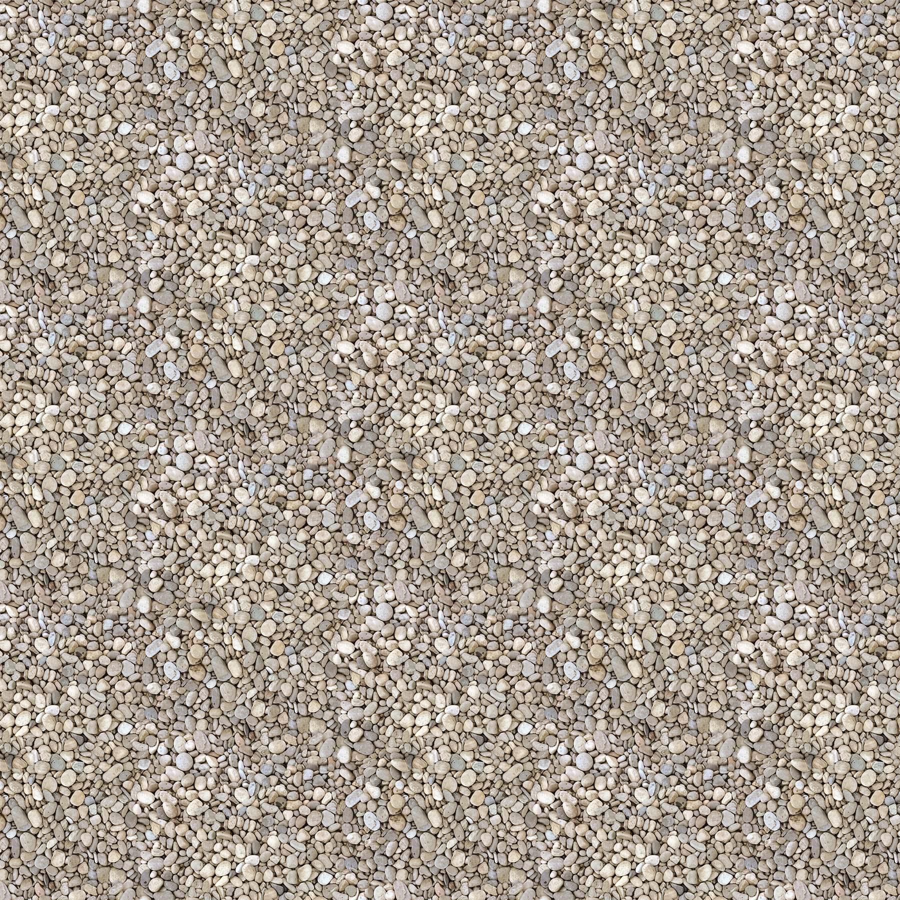NEW DAWN Pebbles DP23926 94 Gray