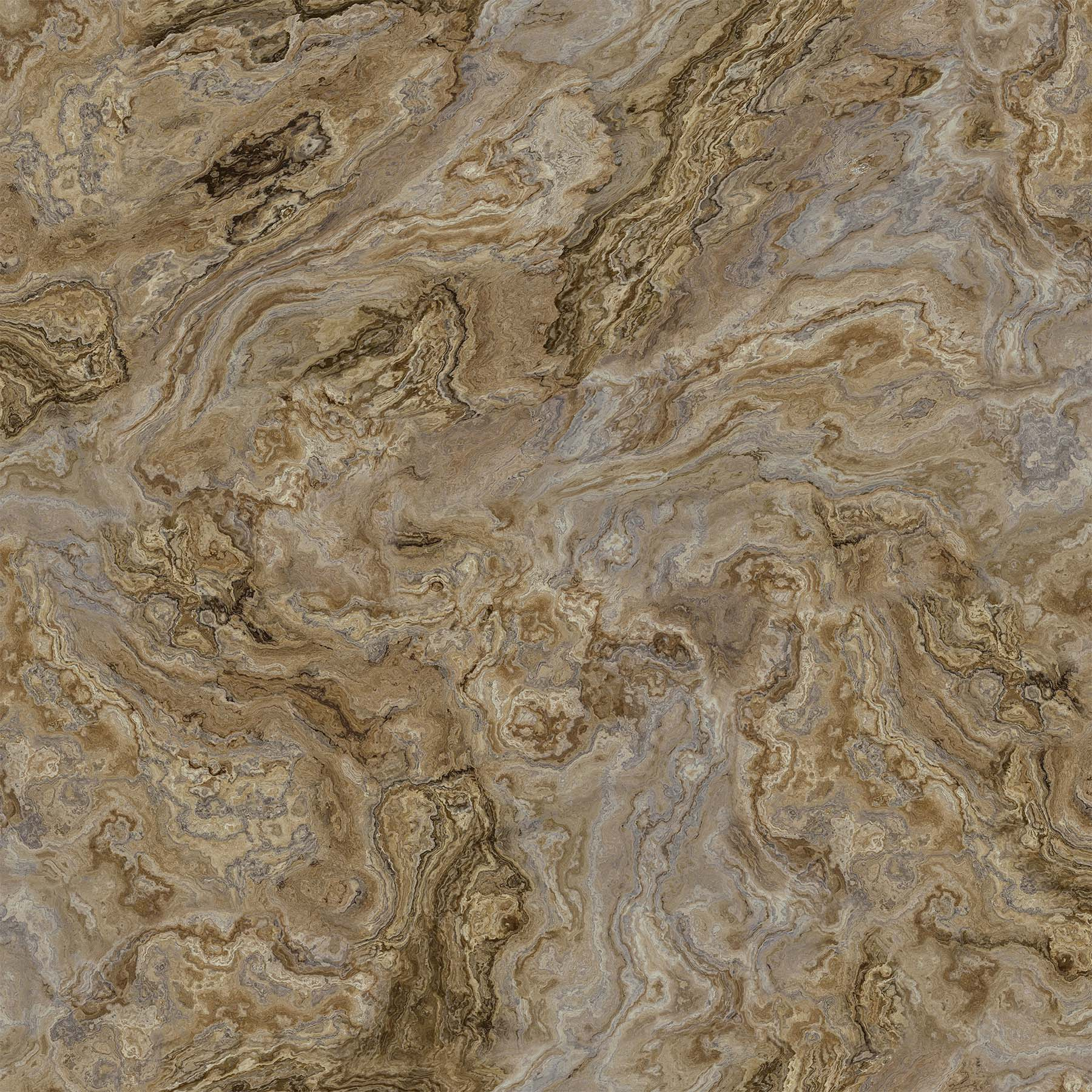 New Dawn Marble Tan by Northcott