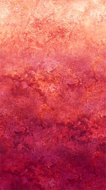 Stonehenge Ombre  DP39420-28