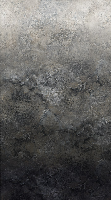 Stonehenge Ombre - Graphite