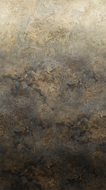Stonehenge Ombre - Slate