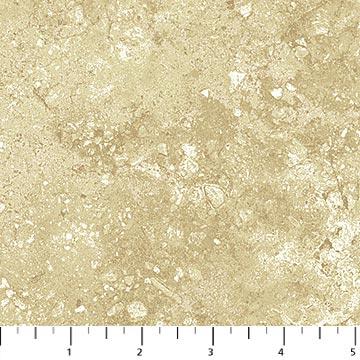 Stonehenge Stars & Stripes Flannel - Beige