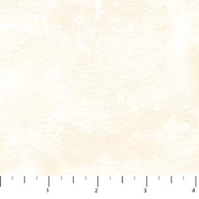 Toscana Flannel - Porcelain -F9020-110