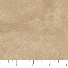 Toscana Flannel -  F9020-14 - Taupe