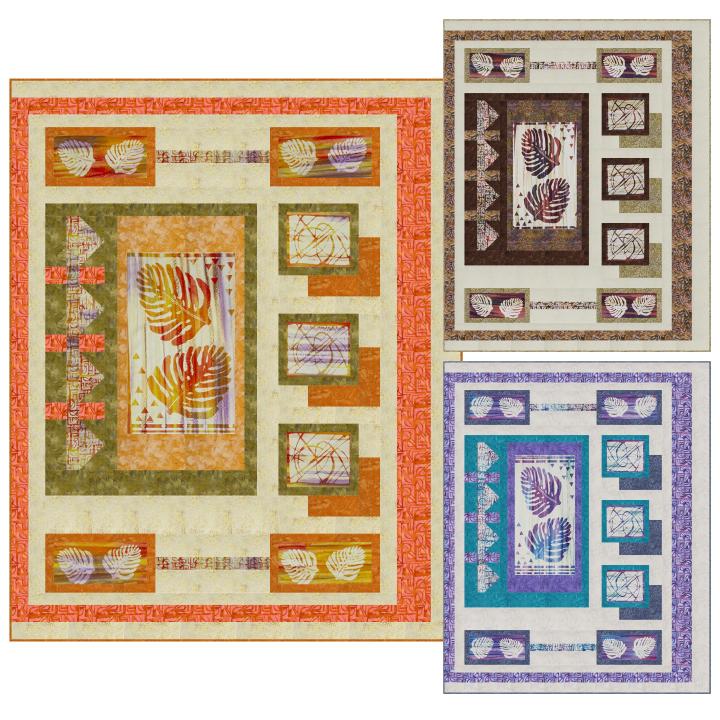 Banyan PTNB0129-10
