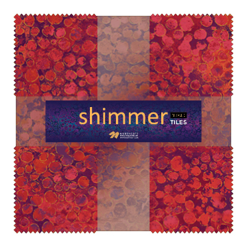 SHIMMER-CORAL REEF-TSHIMMR42-26-Northcott