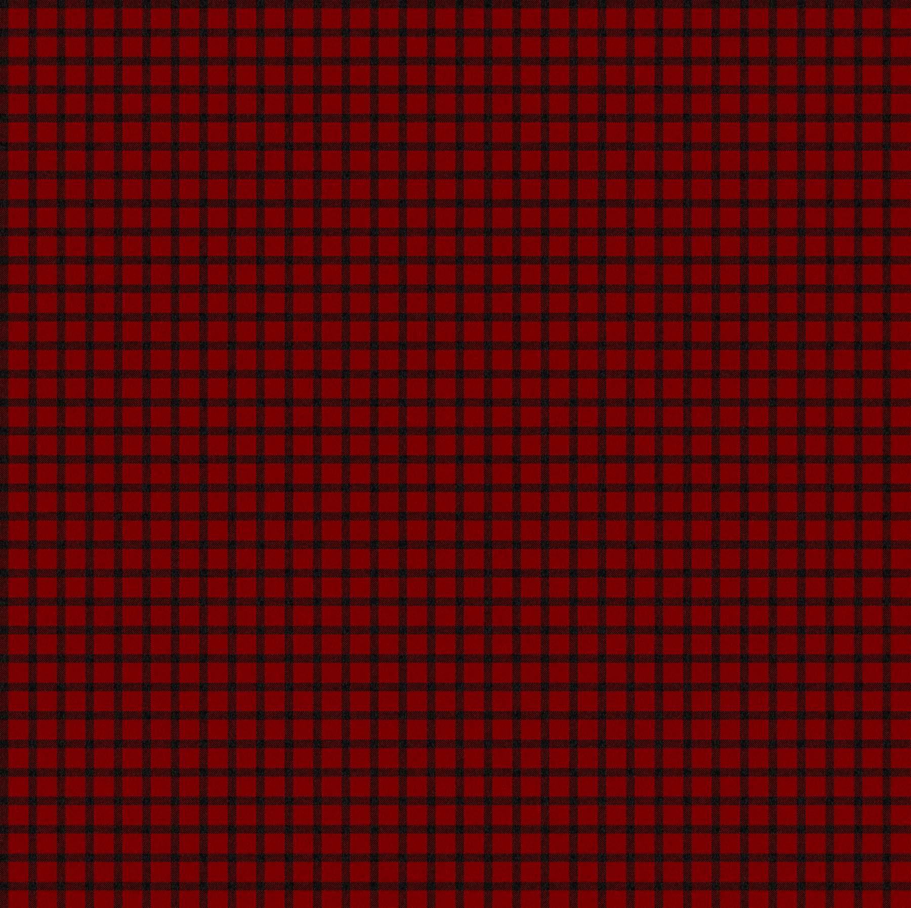 WEST CREEK RED BLACK Elmgrove W23908-24