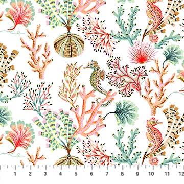 Sea Botanica  90240-10