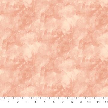Marcel Pink Texture 90294-21