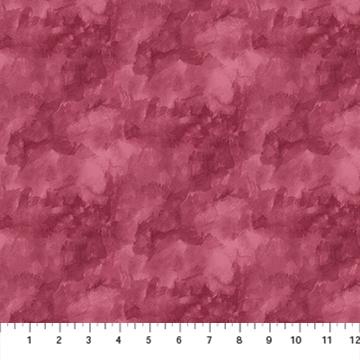 Marcel Texture Fuchsia 90294-24