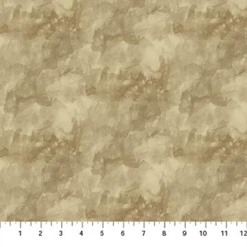 MARCEL SAGE-Texture-94-70