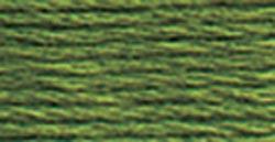 DMC Pearl Cotton Skein Size 5 - 27.3yd