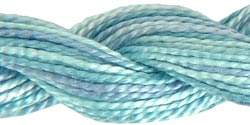 DMC Color Variations Pearl Size 5