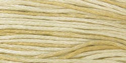 Weeks Dye Works Cotton Floss