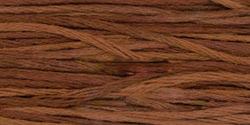 Weeks Dye Works 6-Strand Embroidery Floss 5yd