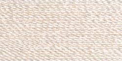 Aurifil 50wt 1300m Cotton 2405 - Oyster