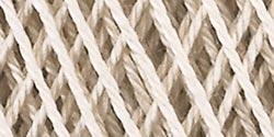 Crochet Cotton Thread Size 10 - Assorted Colors