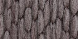 Patons Cobbles Yarn - 7 COLORS