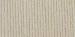 Patons Classic Wool DK Superwash Yarn - 12 COLORS