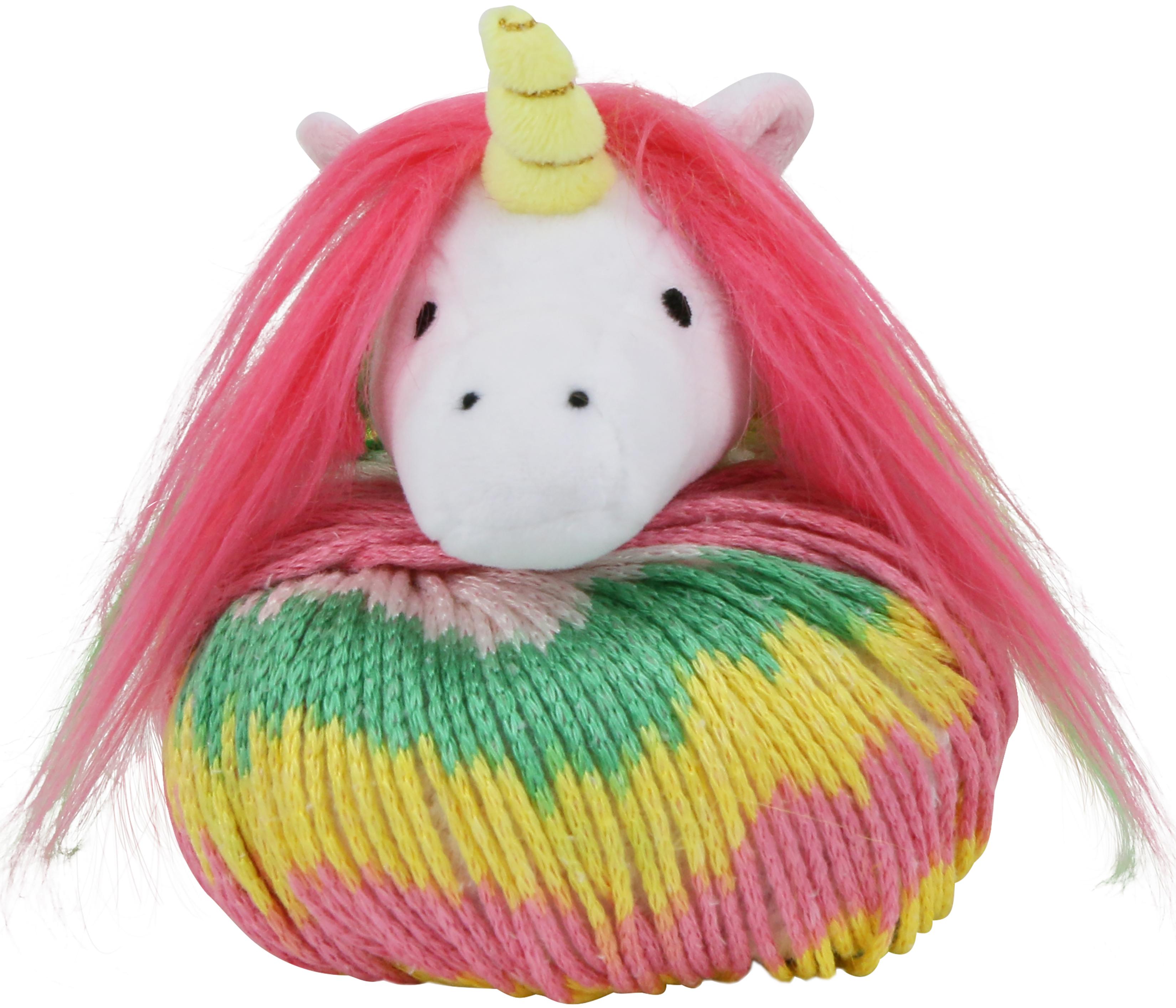 DMC Top This! Rainbow Unicorn