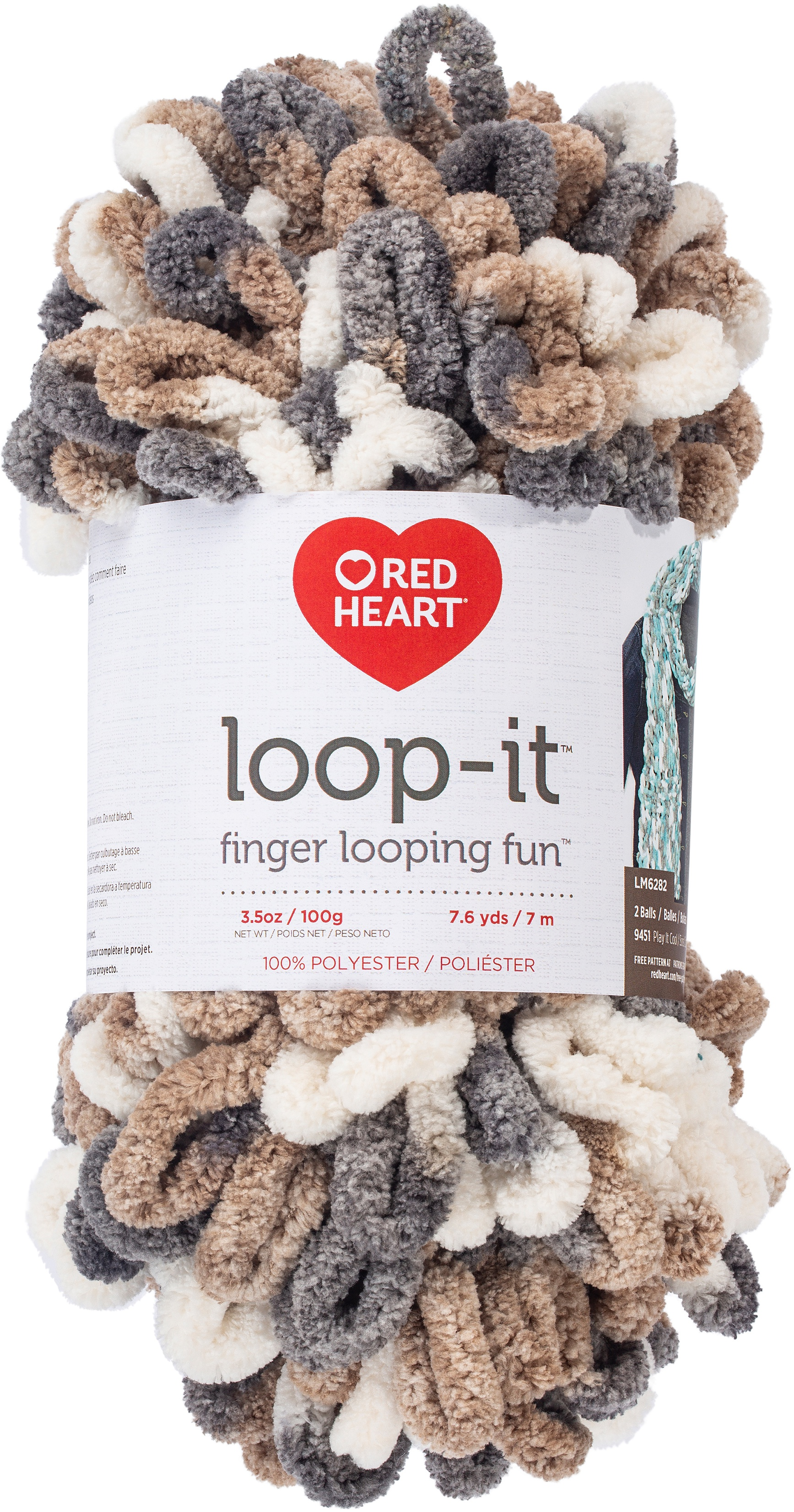 Loop It