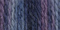 Patons Shetland Chunky Yarn - 19 COLORS