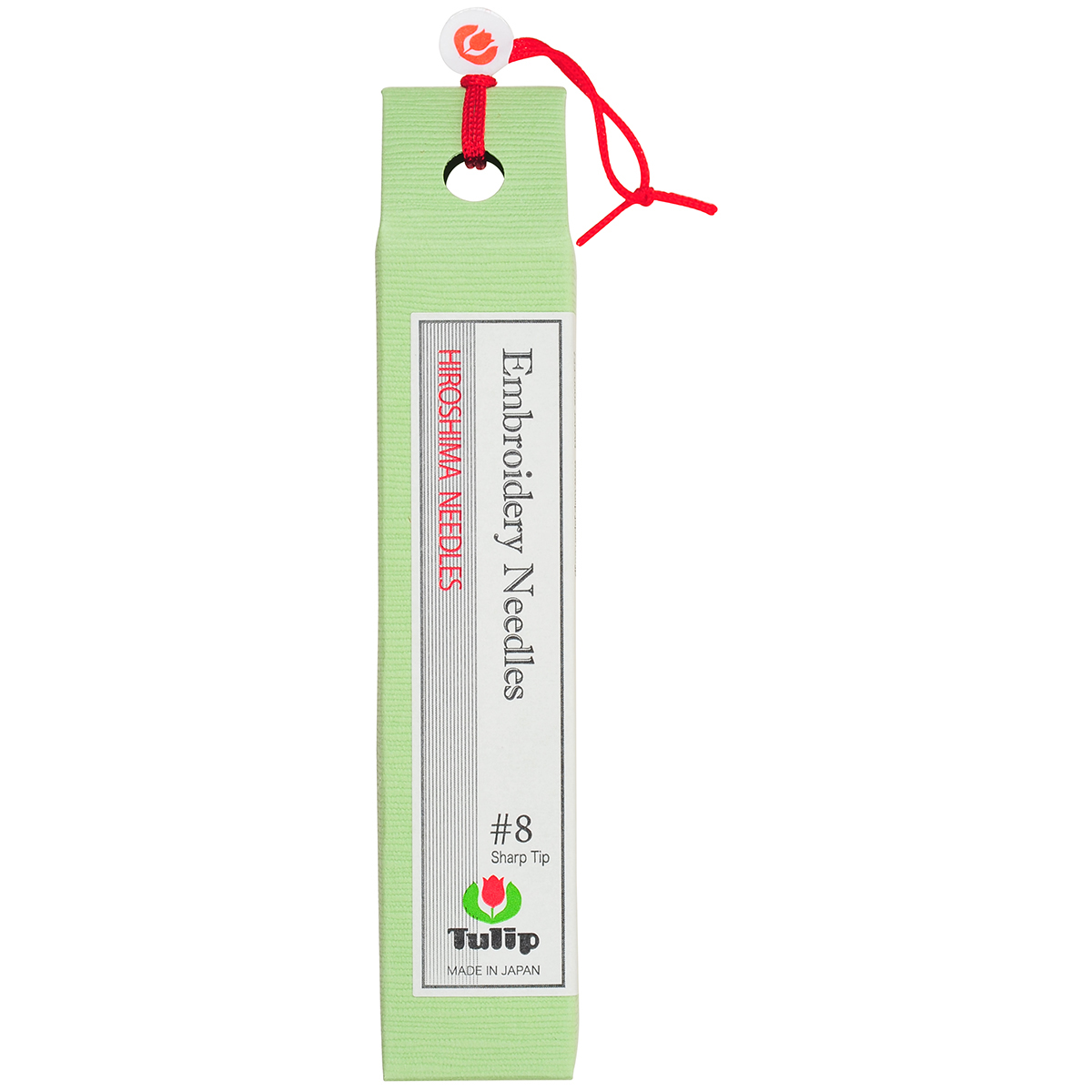 Bistro Chalk Markers, Broad - 6mm, Violet