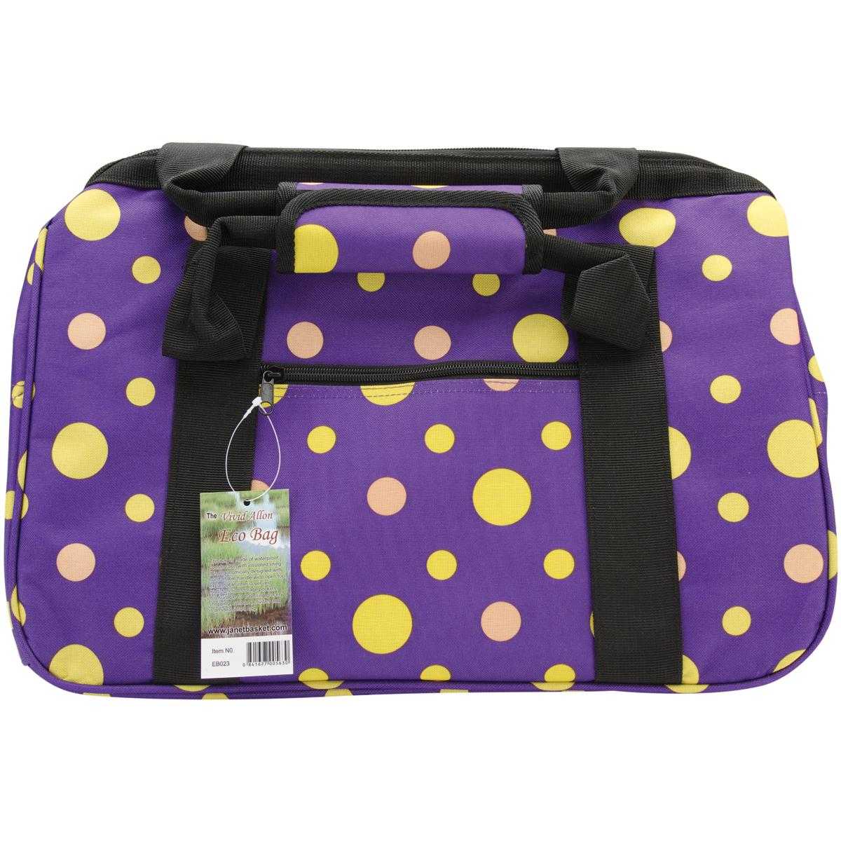 Twlight Bag