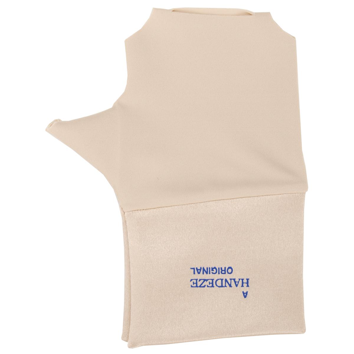 Handeze Therapeutic Craft Gloves - Single - Medium  (Sz. 4)