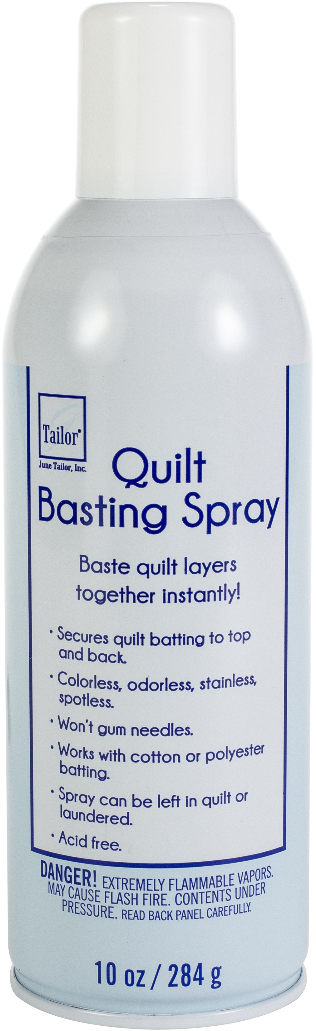 Basting Spray