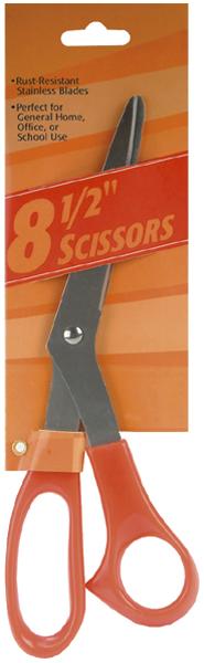 ACME 8.5 SCISSORS