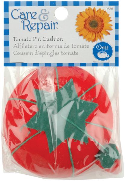 Dritz Tomato Pincushion