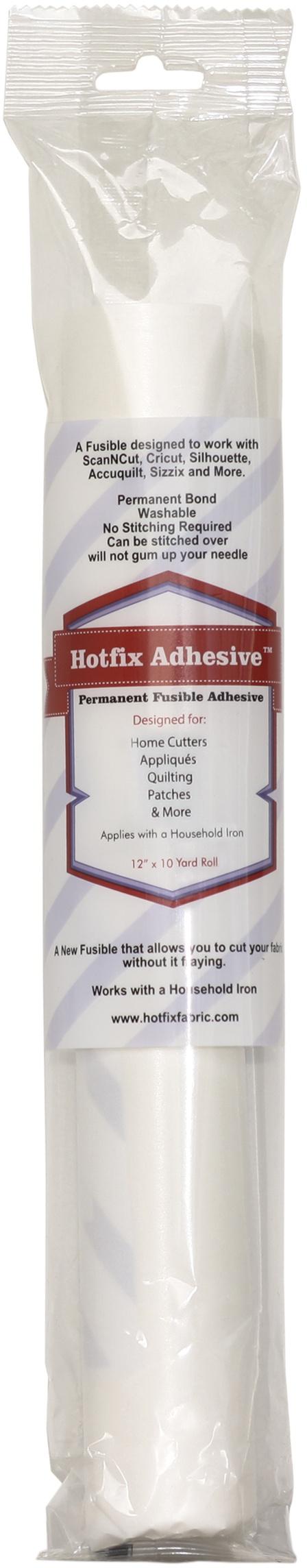 Hotfix Adhesive