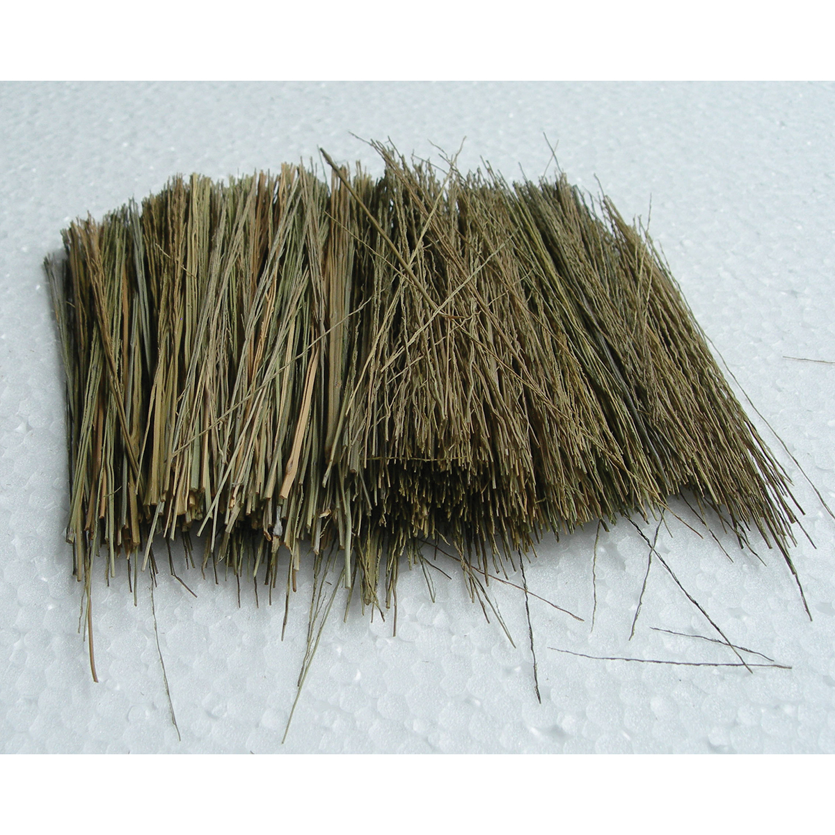 Field Grass 10g-Natural Brown